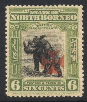 NBOZ031404 194a 1