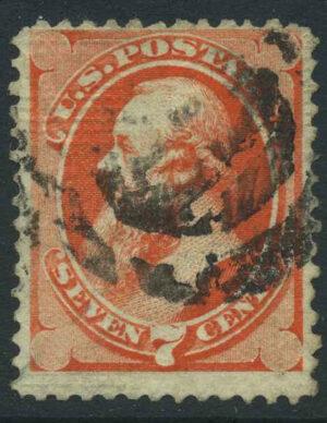 USAJ044054 138A 1