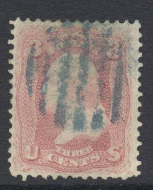 USAJ053793 64 1