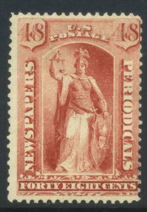 USAJ056438 PR66 1