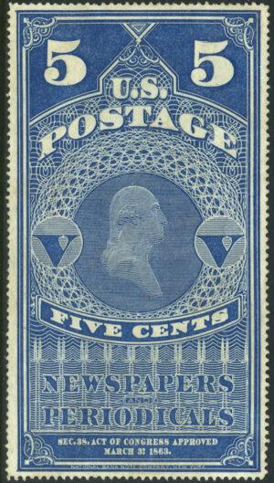 USAP042820 PR5 1