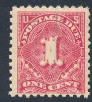USAP063532 J59 1