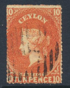 CEY064236 34 1