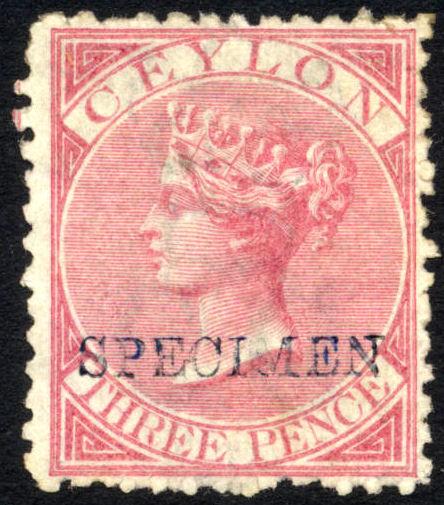 CEYT008038 60s 1