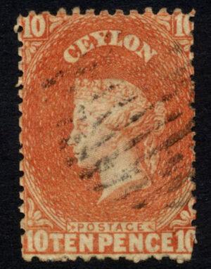 CEYT008393 38 1