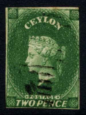 CEYT008409 3 1
