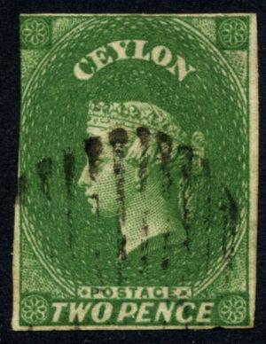 CEYT008412 3 1