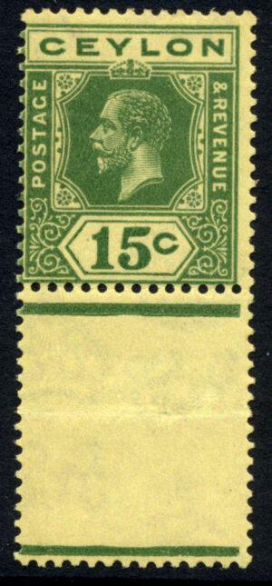 CEYZ021511 349 1