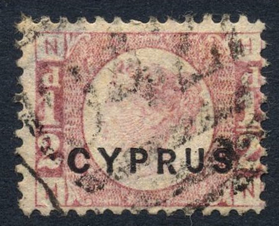CYPB001947_1_1
