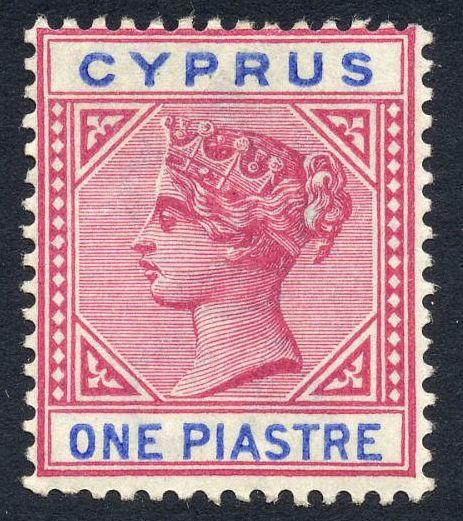 CYPB001981_42_1
