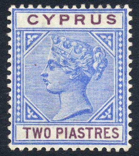 CYPB001982_43_1