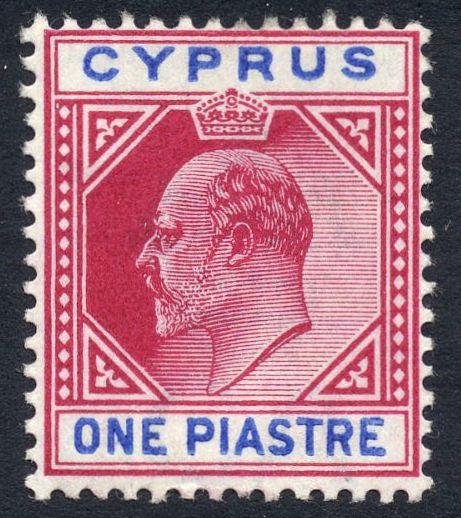 CYPB001986_52_1