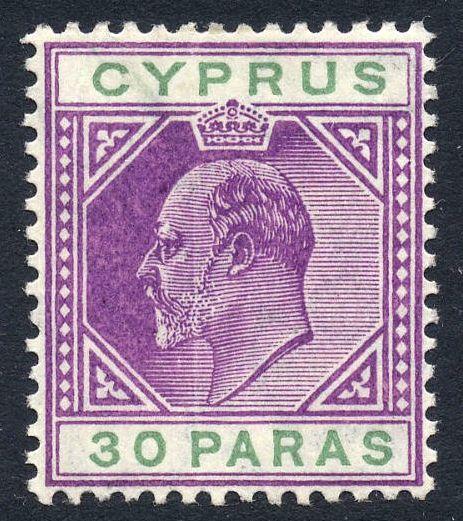 CYPB001992_63_1