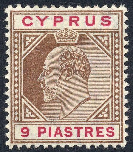 CYPB001996_68_1