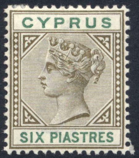 CYPB002063_45_1