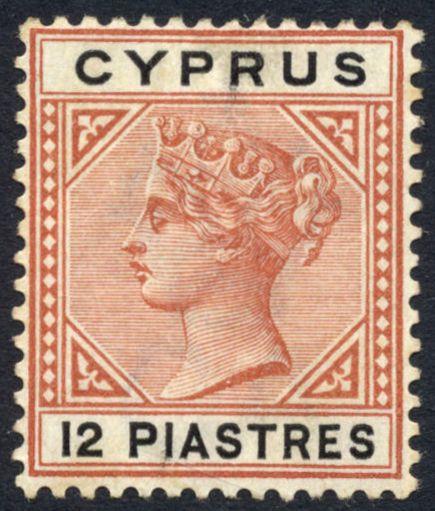 CYPB002090_47_1