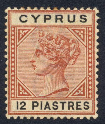 CYPB002097_47_1