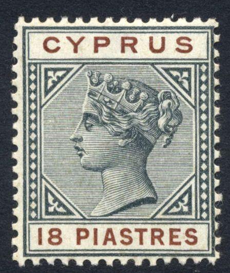 CYPB002115_48_1