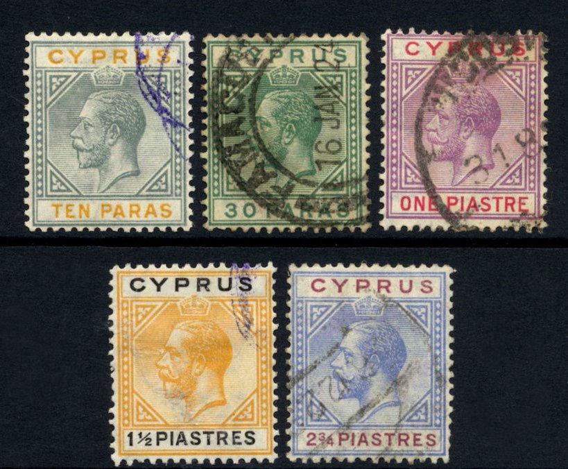 CYPC002010_85-94_1