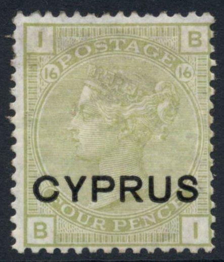 CYPL002252_4_1