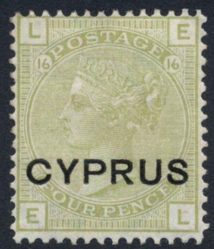 CYPL002253_4_1