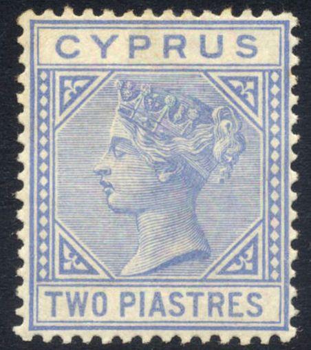 CYPZ020236_19_1