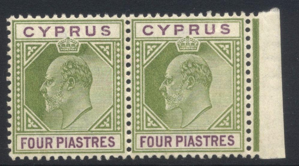 CYPZ024064_54_1