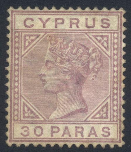 CYPZ024480_17_1