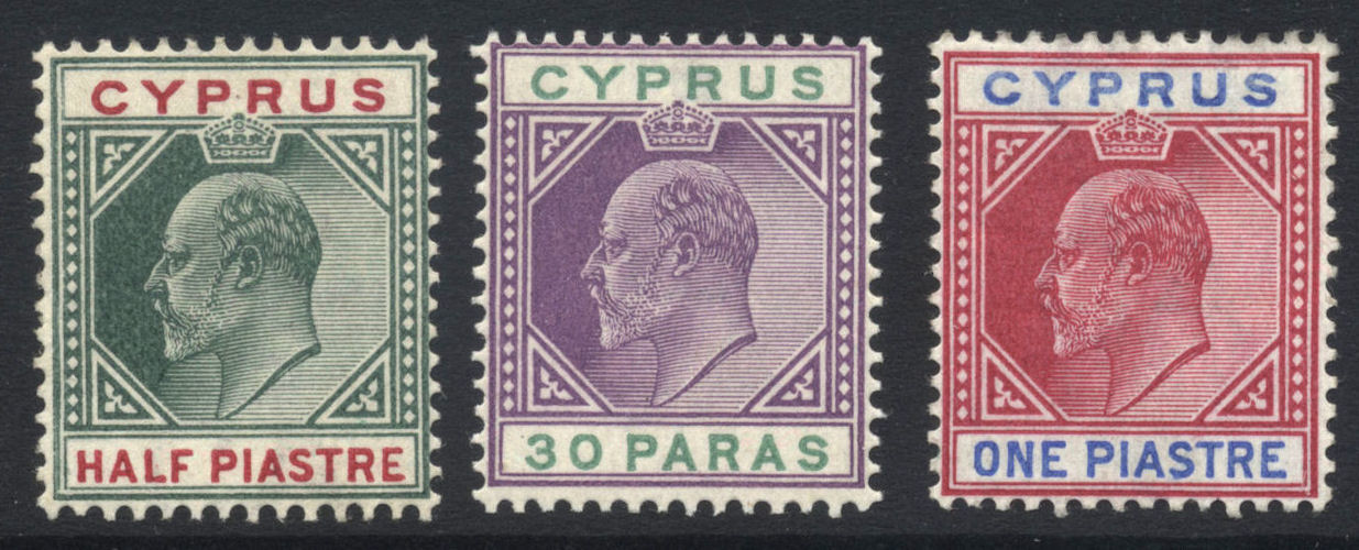 CYPZ025392_50-52_1