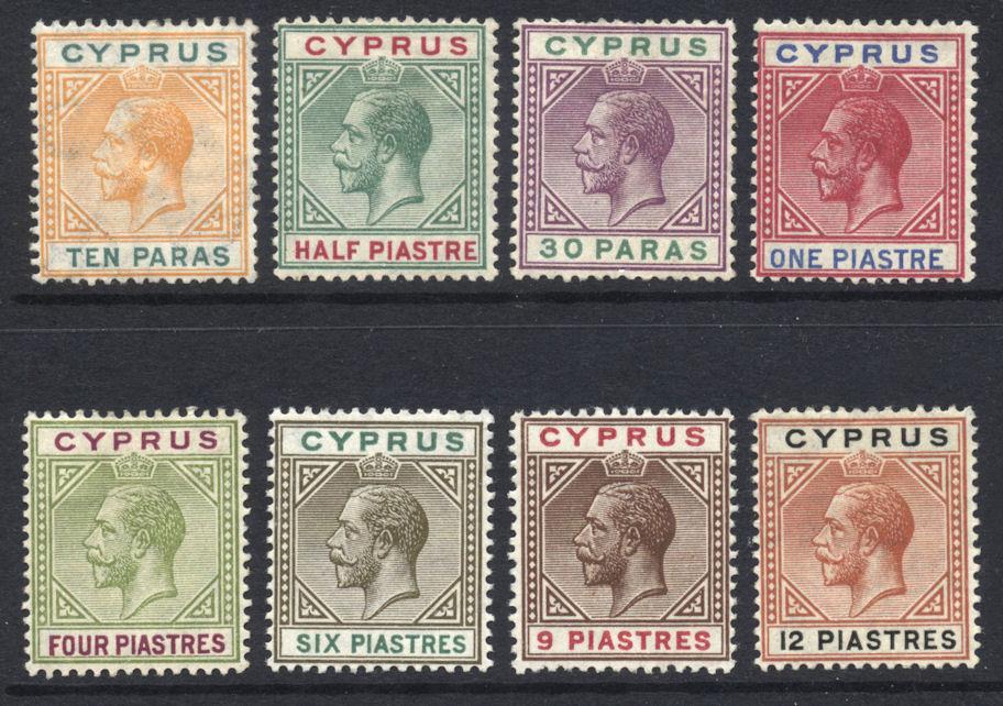 CYPZ025405_74-82_1