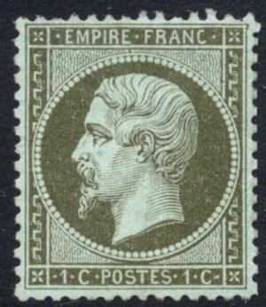 FRAJ020223 86 1
