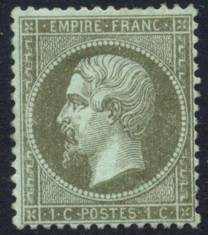 FRAJ020226 87 1