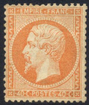 FRAJ020231 97 1
