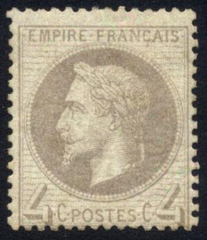 FRAZ020085 108 1