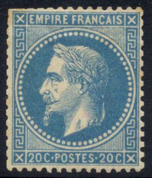 FRAZ020089 115a 1