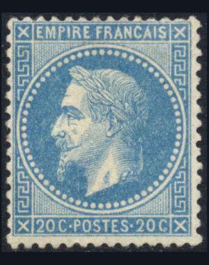 FRAZ020090 115a 1