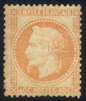 FRAZ020092 120 1