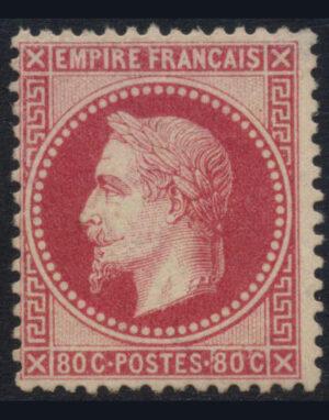 FRAZ020093 121 1