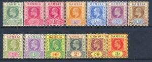 GAMO062177 45 56 1