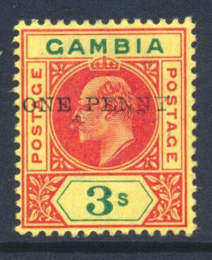 GAMO062186 70 1