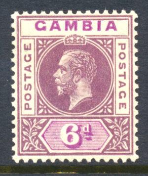 GAMO062196 114x 1