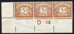 GBDP012871 D7 1