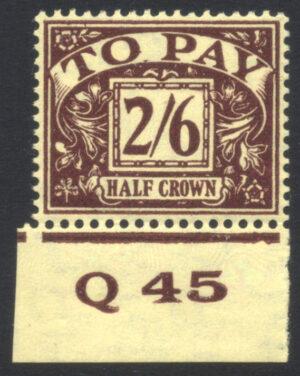 GBDZ041829 D34 1