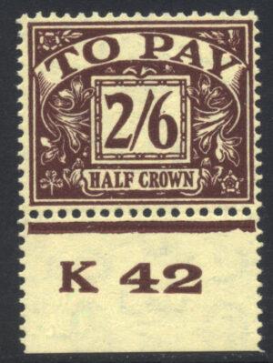 GBDZ044125 D34 1