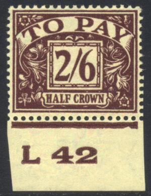 GBDZ044126 D34 1