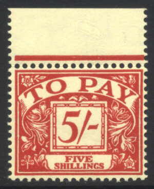 GBDZ045522 D55 1