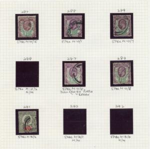 GBEZ022739 M101 M521 1