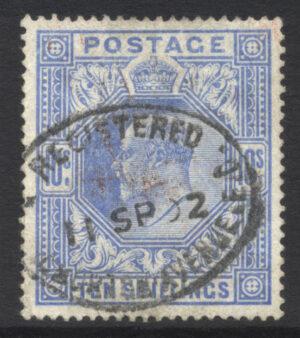 GBEZ038114 M531 1