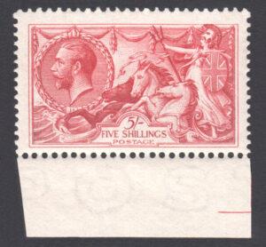 GBGA033303 N683 1