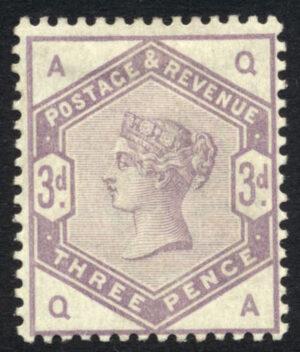 GBVZ013236 191 1